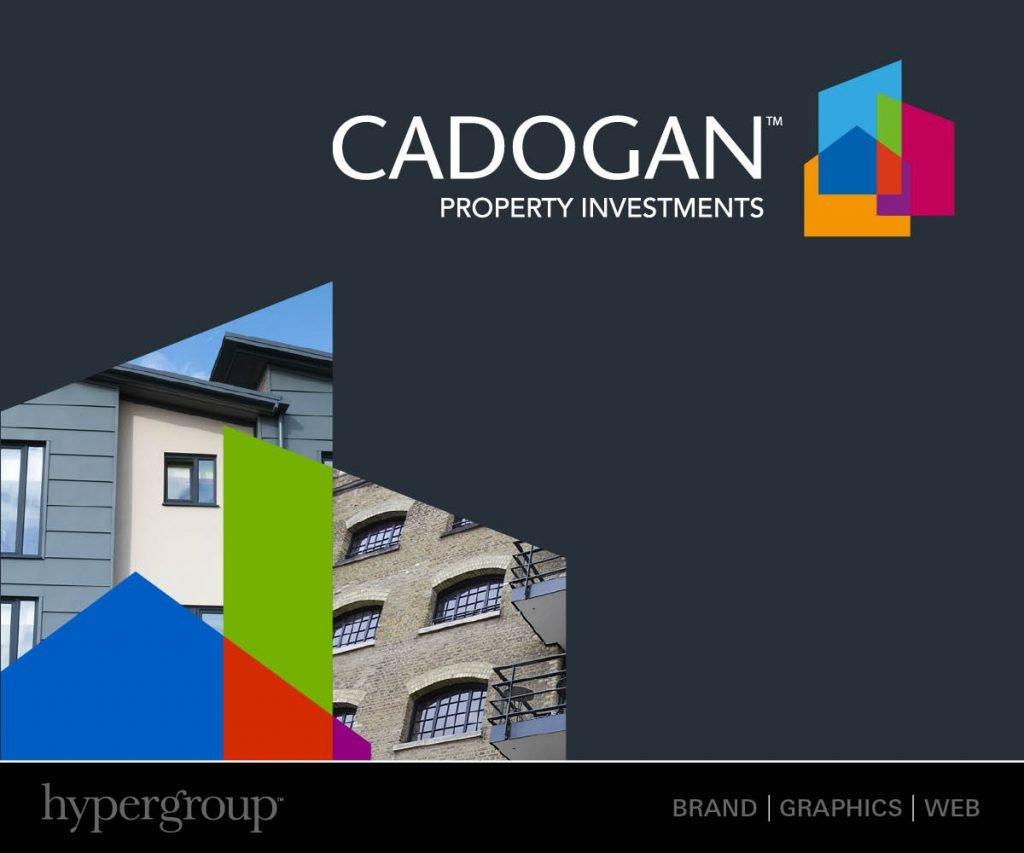 Hypergroup Social Media Graphic